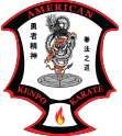 United Kenpo Karate Studios